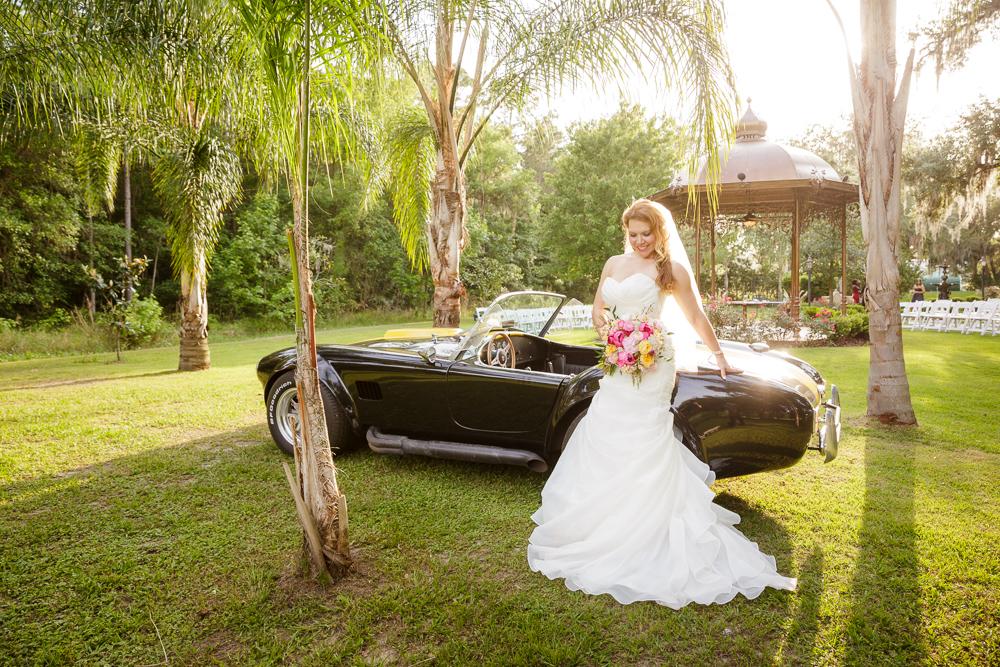 Orlando wedding photographers steven miller photography orlando outdoor junglespirit Image collections
