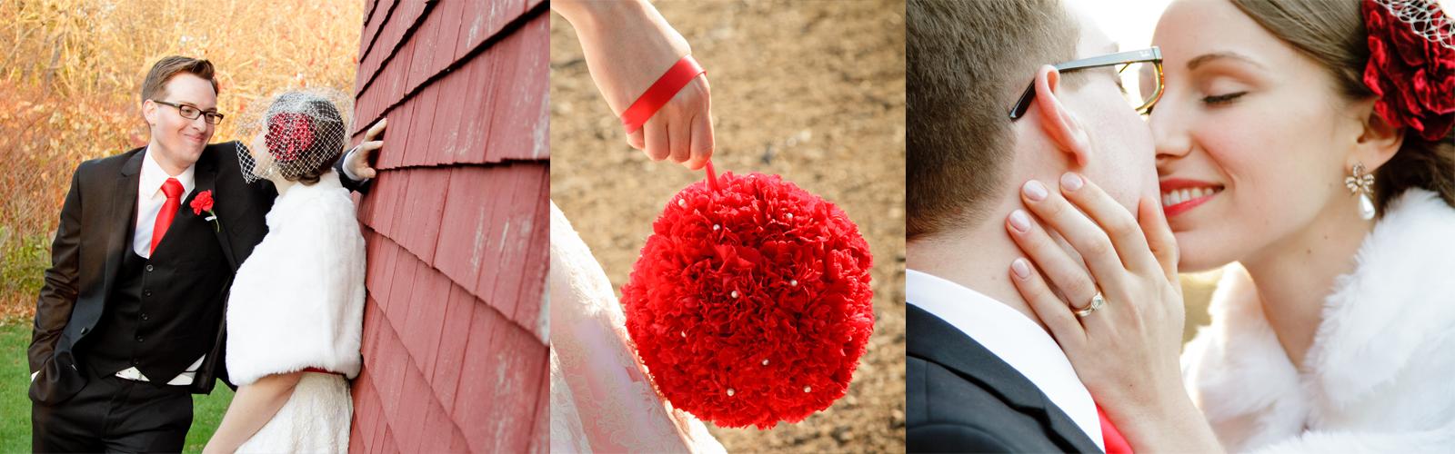 Slide 0 | Steven Miller Photography | Rockport Massachusetts Wedding Photographers