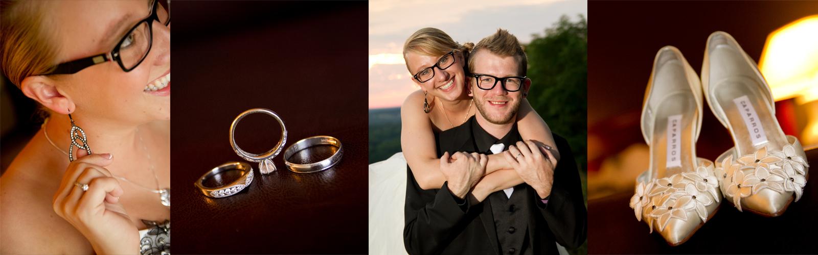 Slide 3 | Fairport New York Upstate Wedding Photography | www.StevenMillerPix.com Weddings Orlando