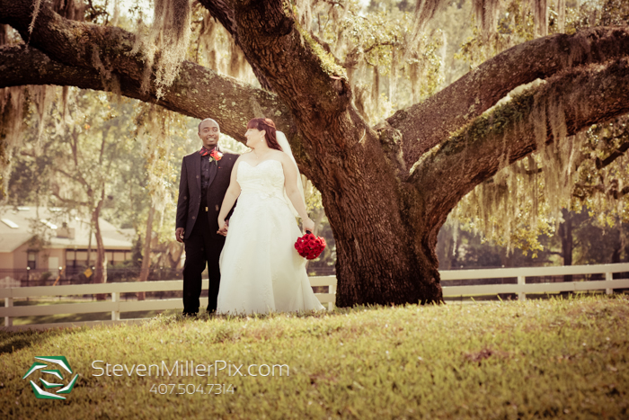 Steven rampone wedding