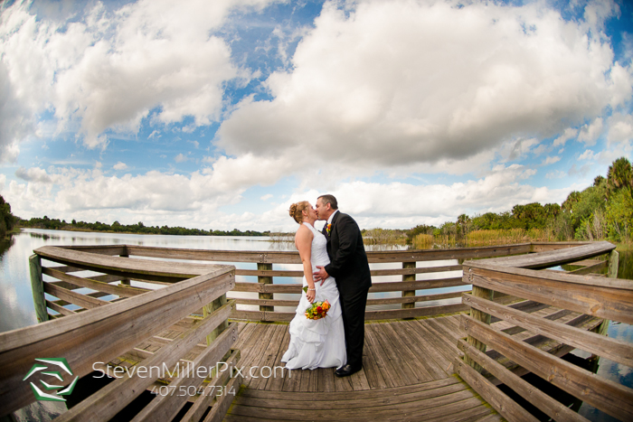 Coastal community church weddings florida destination for East coast wedding destinations