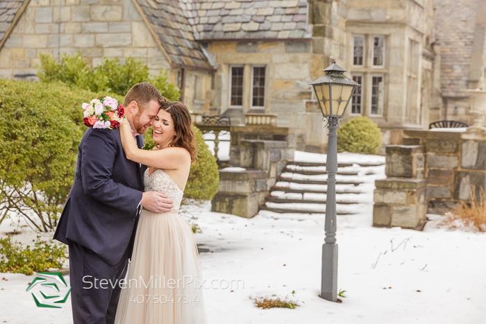 Philadelphia Merion Tribute House Wedding Photographer