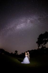 Hilton Head South Carolina Weddings