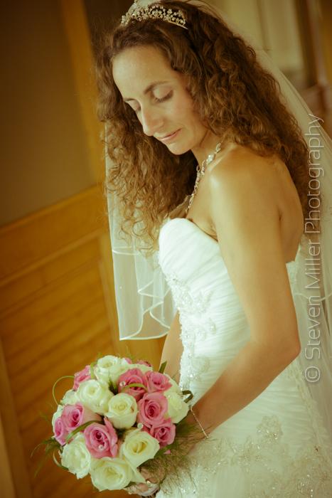 steven_miller_photography_hyatt_regency_grand_cypress_orlando_wedding_photography_0030