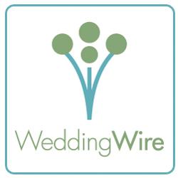 steven_miller_photography_orlando_wedding_photo_reviews-3