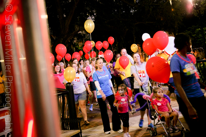 downtown_orlando_light_the_night_walk_2013_charity_photographers_0013