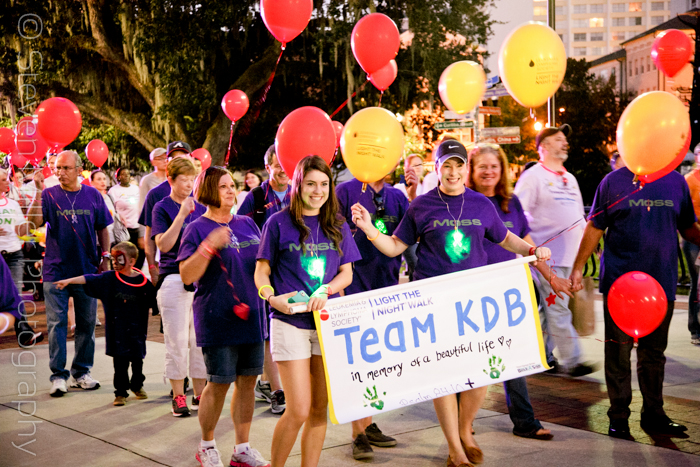 downtown_orlando_light_the_night_walk_2013_charity_photographers_0015