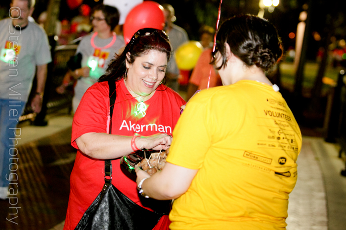 downtown_orlando_light_the_night_walk_2013_charity_photographers_0018