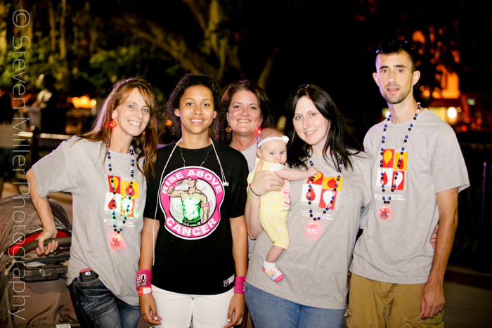 downtown_orlando_light_the_night_walk_2013_charity_photographers_0019