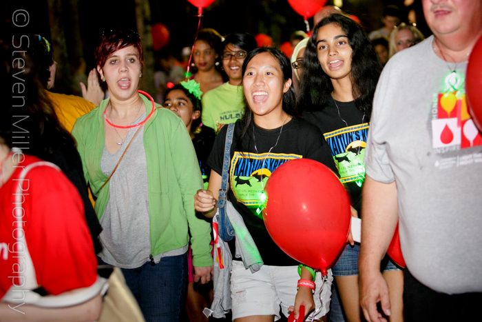 downtown_orlando_light_the_night_walk_2013_charity_photographers_0020