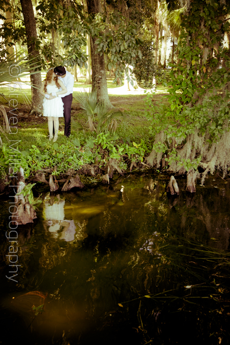steven_miller_photography_orlando_engagement_sessions_kraft_azalea_gardens_0004