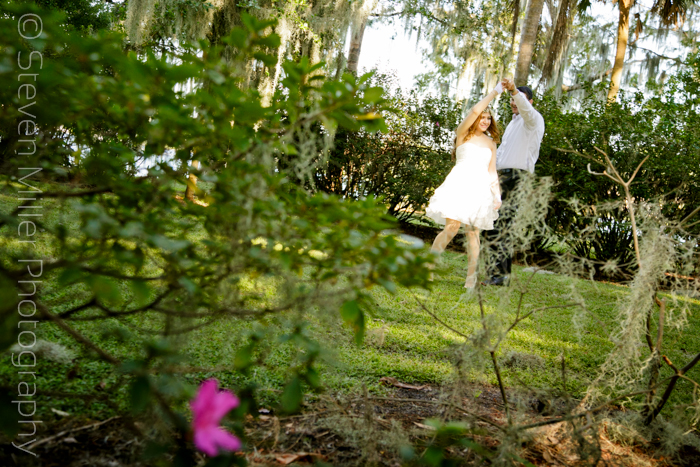 steven_miller_photography_orlando_engagement_sessions_kraft_azalea_gardens_0007