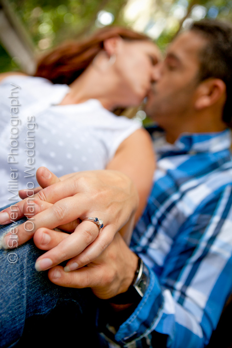 steven_miller_photography_orlando_winter_park_engagement_sessions_0007