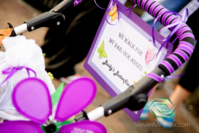 steven_miller_photography_walk_to_end_alzheimers_orlando_events_0008