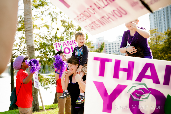 steven_miller_photography_walk_to_end_alzheimers_orlando_events_0019