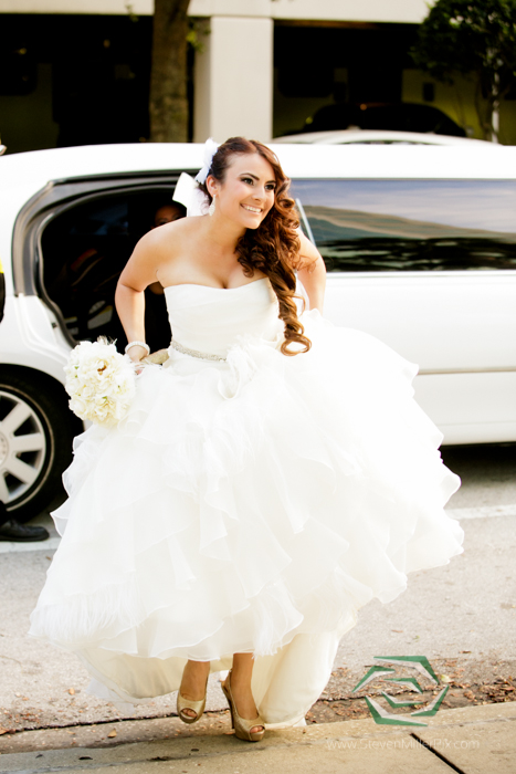 steven_miller_photography_310_lakeside_downtown_orlando_wedding_photographers_0017