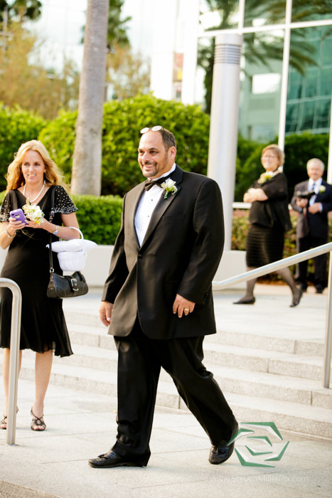 steven_miller_photography_310_lakeside_downtown_orlando_wedding_photographers_0018