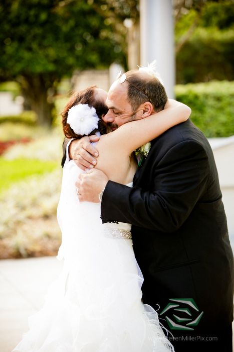 steven_miller_photography_310_lakeside_downtown_orlando_wedding_photographers_0019