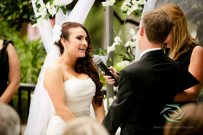 steven_miller_photography_310_lakeside_downtown_orlando_wedding_photographers_0026