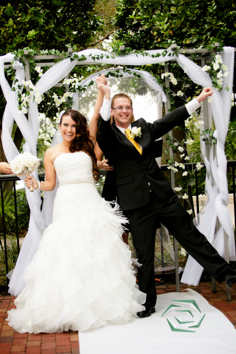 steven_miller_photography_310_lakeside_downtown_orlando_wedding_photographers_0033
