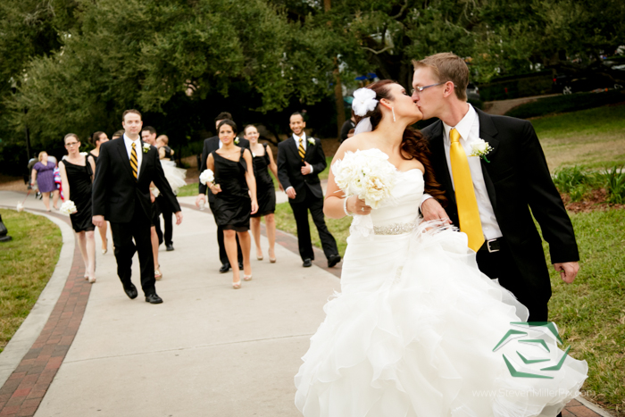 steven_miller_photography_310_lakeside_downtown_orlando_wedding_photographers_0034