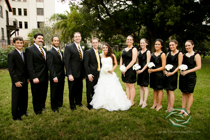 steven_miller_photography_310_lakeside_downtown_orlando_wedding_photographers_0035
