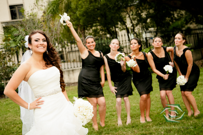steven_miller_photography_310_lakeside_downtown_orlando_wedding_photographers_0037