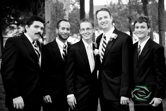 steven_miller_photography_310_lakeside_downtown_orlando_wedding_photographers_0040