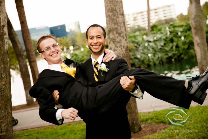 steven_miller_photography_310_lakeside_downtown_orlando_wedding_photographers_0041
