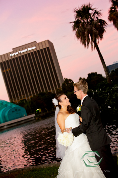 steven_miller_photography_310_lakeside_downtown_orlando_wedding_photographers_0042
