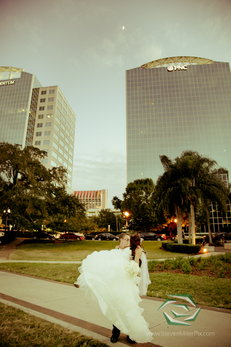 steven_miller_photography_310_lakeside_downtown_orlando_wedding_photographers_0043
