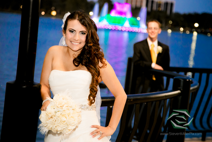 steven_miller_photography_310_lakeside_downtown_orlando_wedding_photographers_0048