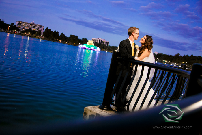 steven_miller_photography_310_lakeside_downtown_orlando_wedding_photographers_0049
