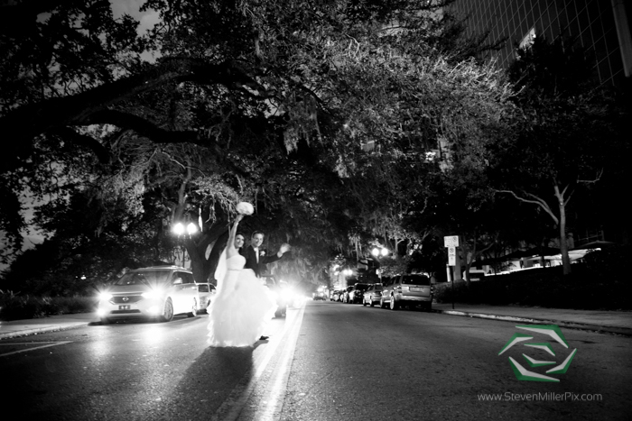 steven_miller_photography_310_lakeside_downtown_orlando_wedding_photographers_0051