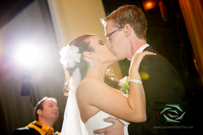 steven_miller_photography_310_lakeside_downtown_orlando_wedding_photographers_0056