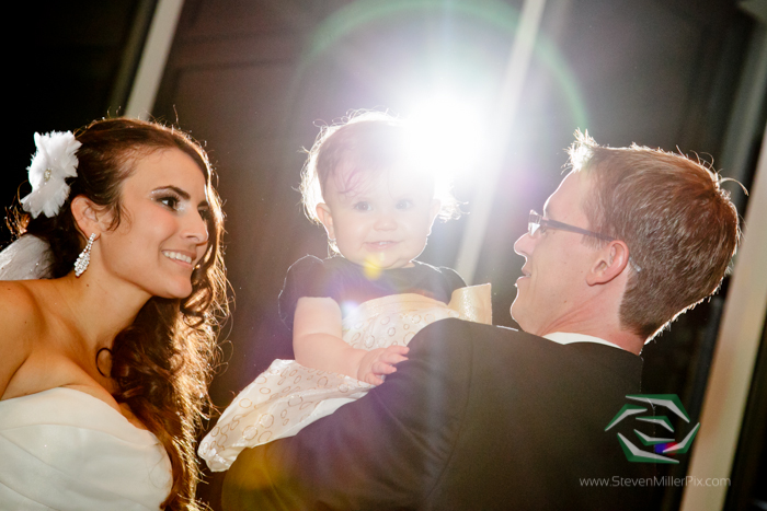 steven_miller_photography_310_lakeside_downtown_orlando_wedding_photographers_0069