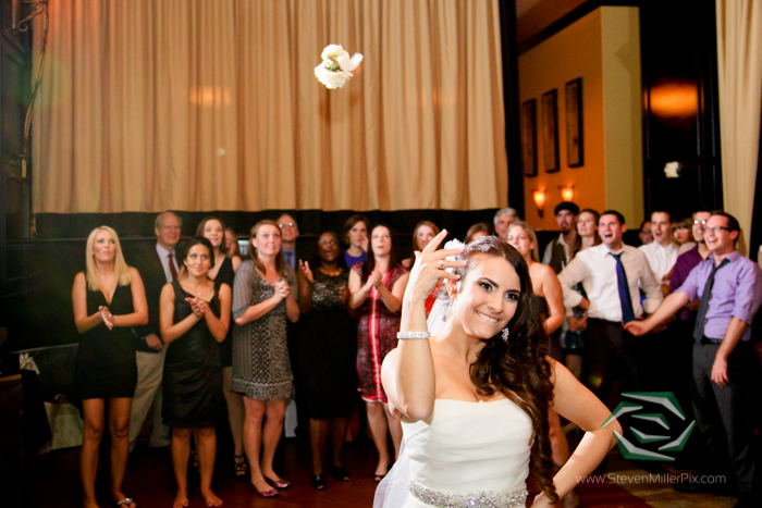 steven_miller_photography_310_lakeside_downtown_orlando_wedding_photographers_0081