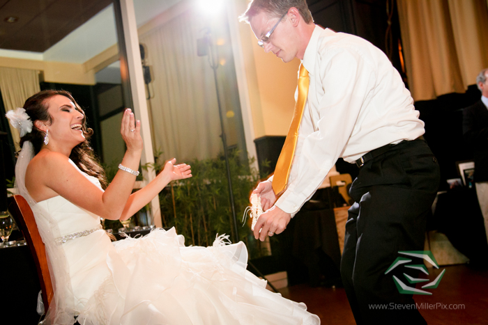 steven_miller_photography_310_lakeside_downtown_orlando_wedding_photographers_0084