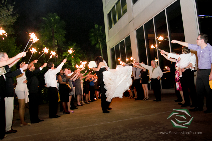 steven_miller_photography_310_lakeside_downtown_orlando_wedding_photographers_0093