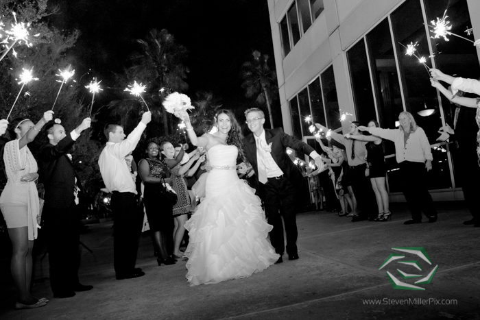 steven_miller_photography_310_lakeside_downtown_orlando_wedding_photographers_0094