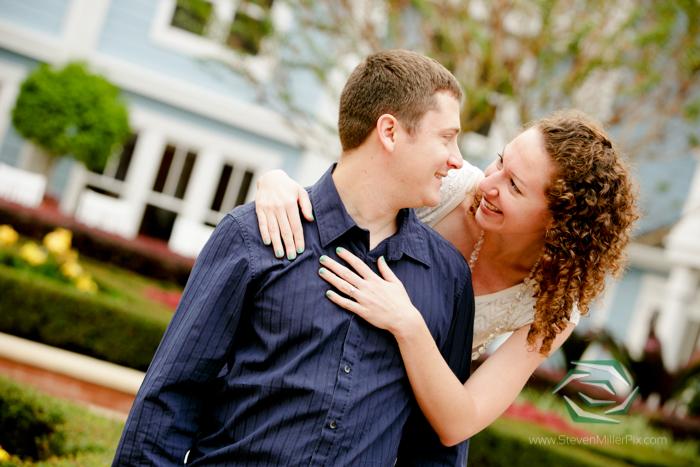 steven_miller_photography_fairytale_disney_yacht_beach_club_boardwalk_wedding_photographers_0001