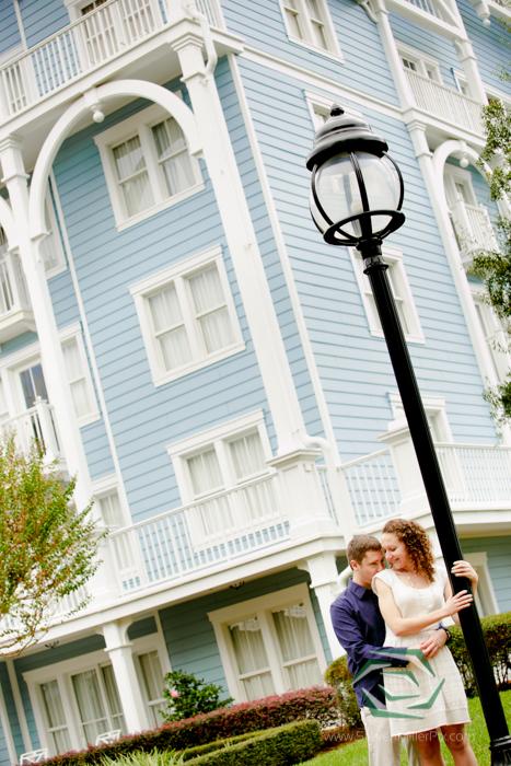 steven_miller_photography_fairytale_disney_yacht_beach_club_boardwalk_wedding_photographers_0002