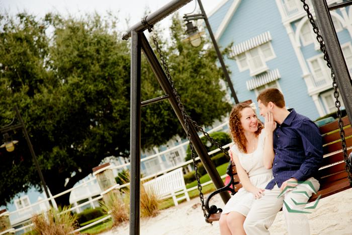 steven_miller_photography_fairytale_disney_yacht_beach_club_boardwalk_wedding_photographers_0005