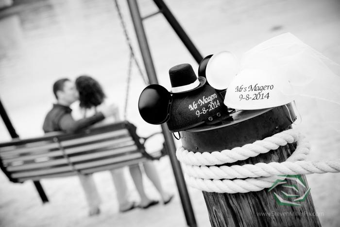 steven_miller_photography_fairytale_disney_yacht_beach_club_boardwalk_wedding_photographers_0007