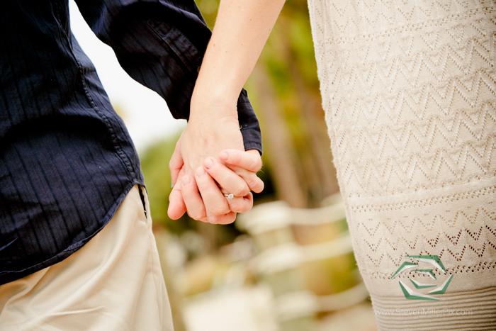 steven_miller_photography_fairytale_disney_yacht_beach_club_boardwalk_wedding_photographers_0008