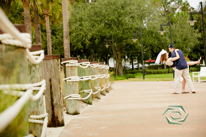 steven_miller_photography_fairytale_disney_yacht_beach_club_boardwalk_wedding_photographers_0009