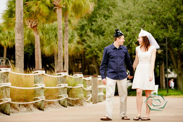 steven_miller_photography_fairytale_disney_yacht_beach_club_boardwalk_wedding_photographers_0010