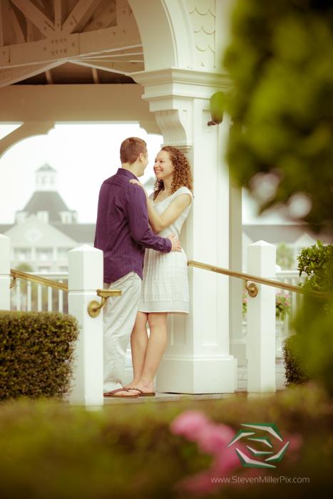 steven_miller_photography_fairytale_disney_yacht_beach_club_boardwalk_wedding_photographers_0014