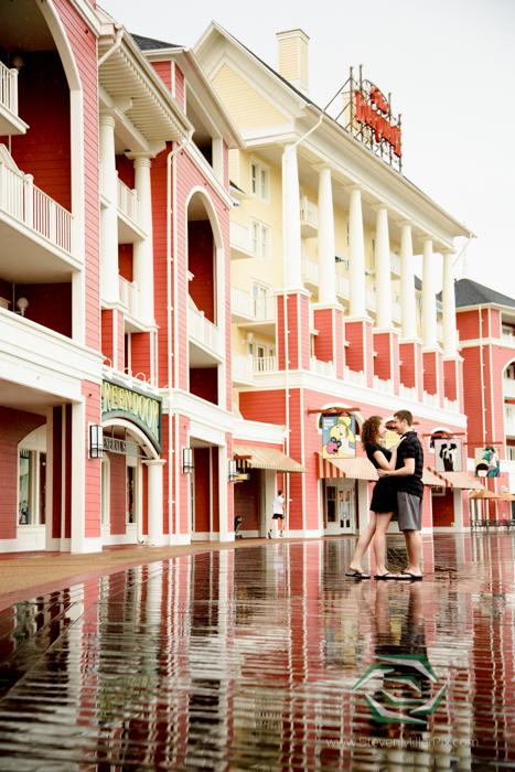 steven_miller_photography_fairytale_disney_yacht_beach_club_boardwalk_wedding_photographers_0021