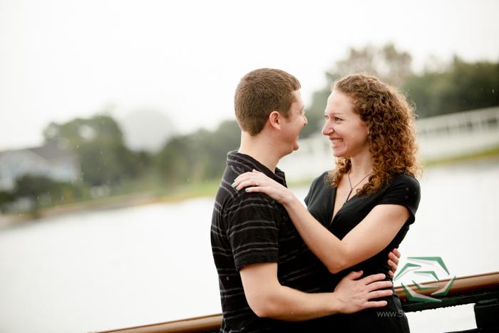 steven_miller_photography_fairytale_disney_yacht_beach_club_boardwalk_wedding_photographers_0024